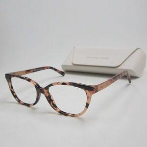 Michael Kors MK4029(Adelaide III)Eyeglasses/STL522